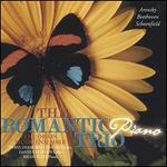 The Romantic Piano Trio