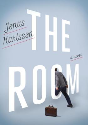 The Room - Karlsson, Jonas
