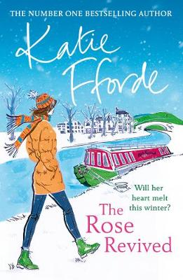 The Rose Revived - Fforde, Katie