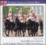 The Royal Treasury of Classical Music, Vol. 2