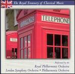 The Royal Treasury of Classical Music, Vol. 7