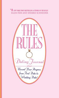 the rules sherrie schneider