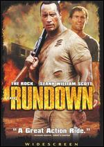 The Rundown [WS]