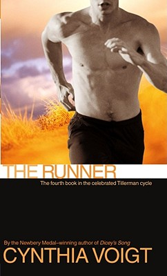 The Runner - Voigt, Cynthia