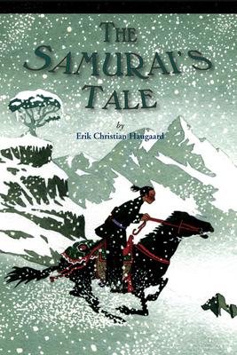 The Samurai's Tale - Haugaard, Erik C