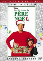 The Santa Clause [Collector's Edition]