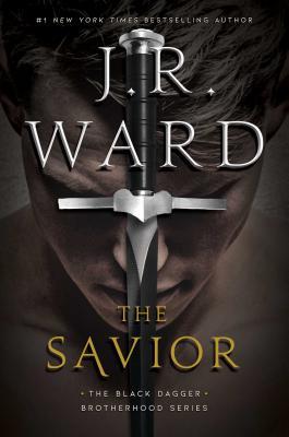 The Savior - Ward, J R