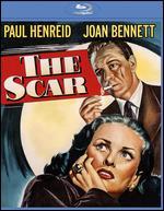 The Scar [Blu-ray] - Steve Sekely