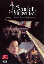 The Scarlet Pimpernel, Book 1: The Scarlet Pimpernel