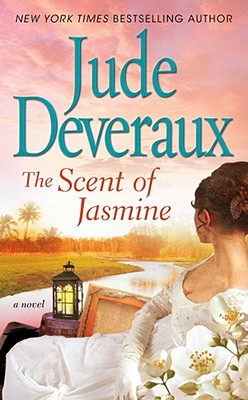 The Scent of Jasmine - Deveraux, Jude