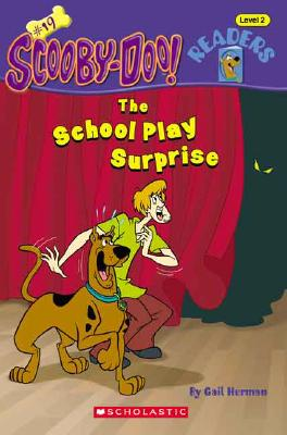 The School Play Surprise - Herman, Gail