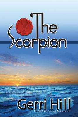 The Scorpion - Hill, Gerri