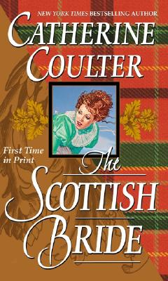 The Scottish Bride - Coulter, Catherine