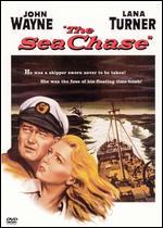 The Sea Chase - John Farrow