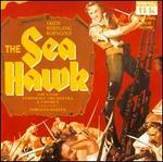 The Sea Hawk [Original Film Score]