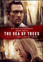 The Sea of Trees - Gus Van Sant