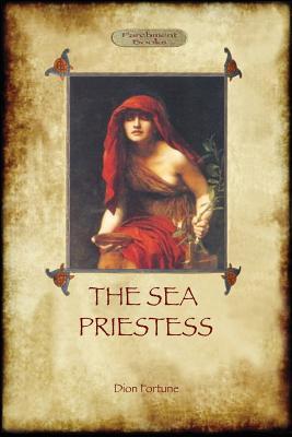 The Sea Priestess - Fortune, Dion