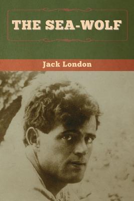 The Sea-Wolf - London, Jack