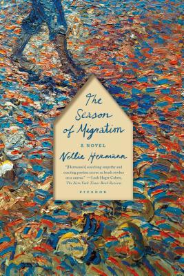 The Season of Migration - Hermann, Nellie