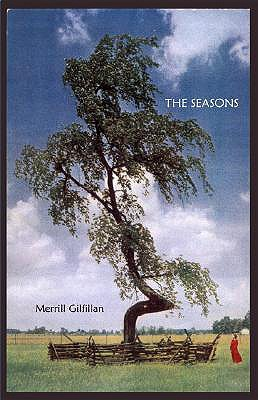 The Seasons - Gilfillan, Merrill