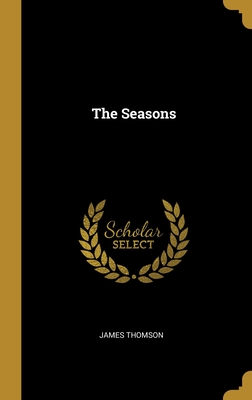 The Seasons - Thomson, James