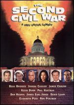 The Second Civil War - Joe Dante