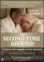 The Second Time Around - Leon Marr