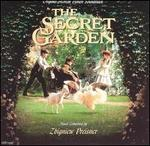 The Secret Garden [Original Motion Picture Soundtrack]
