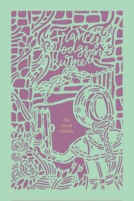 The Secret Garden (Seasons Edition -- Spring) - Burnett, Frances Hodgson