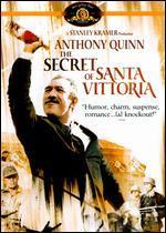 The Secret of Santa Vittoria