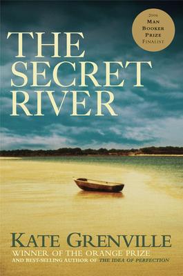 The Secret River - Grenville, Kate
