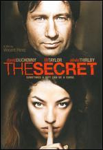 The Secret - Vincent Perez
