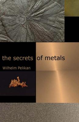 Coupon metallurgy