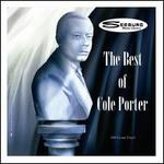 The Seeburg Music Library: Best of Cole Porter