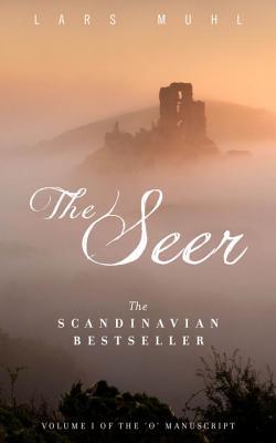 The Seer - Muhl, Lars