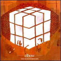 The Seldom Seen Kid - Elbow
