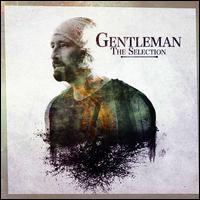 The Selection - Gentleman
