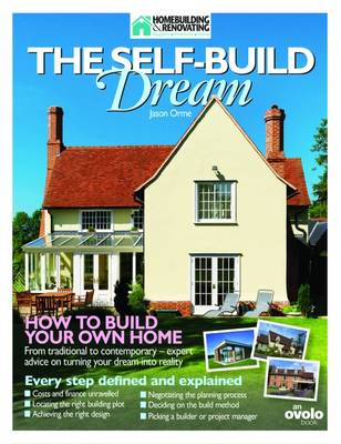 Low impact building impact living info for Building your dream home on your own lot