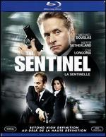 The Sentinel [French] [Blu-ray]
