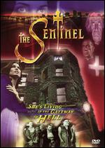 The Sentinel [P&S] - Michael Winner