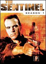 The Sentinel: Season 01