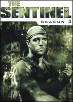 The Sentinel: Season 03