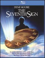 The Seventh Sign [Blu-ray] - Carl Schultz