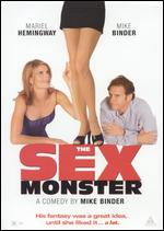 The Sex Monster - Mike Binder