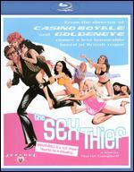 The Sex Thief [Blu-ray]