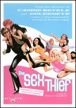 The Sex Thief - Martin Campbell