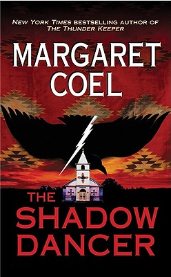 The Shadow Dancer - Coel, Margaret