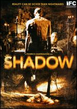 The Shadow - Federico Zampaglione