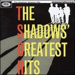 The Shadows' Greatest Hits [Expanded]