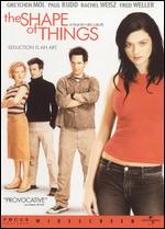 The Shape of Things - Neil LaBute